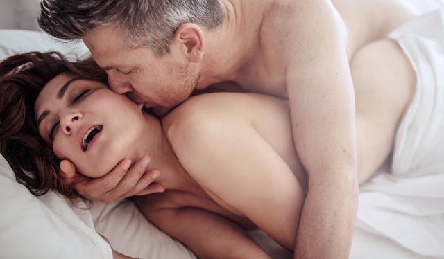 熟年層の不倫セックス事情